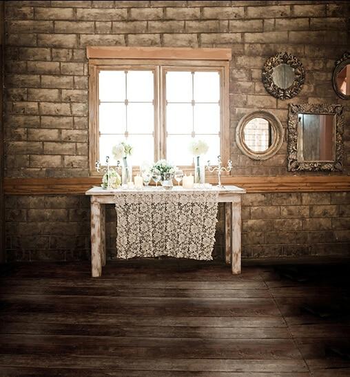 studio dressing backdrop interior props children vinyl cloth mouse