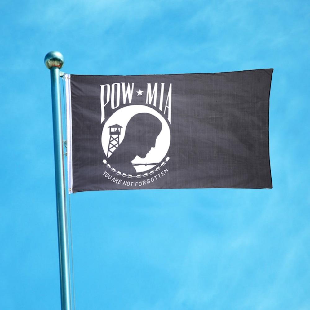 Memmorial Banners Mens Wear Banners