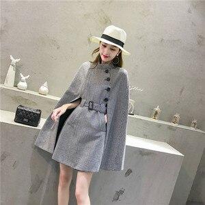 Fall fashion dress female 2018