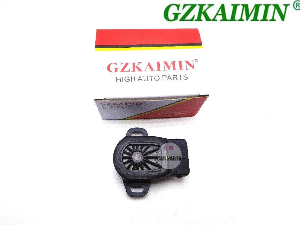 Original  OEM MD628186 MD628227 Throttle position sensor fits for Mitsubishi Pajero Galant CarismaOriginal  OEM MD628186 MD628227 Throttle position sensor fits for Mitsubishi Pajero Galant Carisma