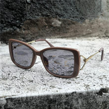 410bbdb280 Photochromic + progresiva Multifocus lectura transición gato de las mujeres gafas  hipermetropía presbicia lector NX