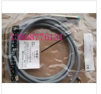 New original NBB0,8-5GM25-E0 Warranty For Two Year new original nbb2 8gm30 e0 warranty for two year