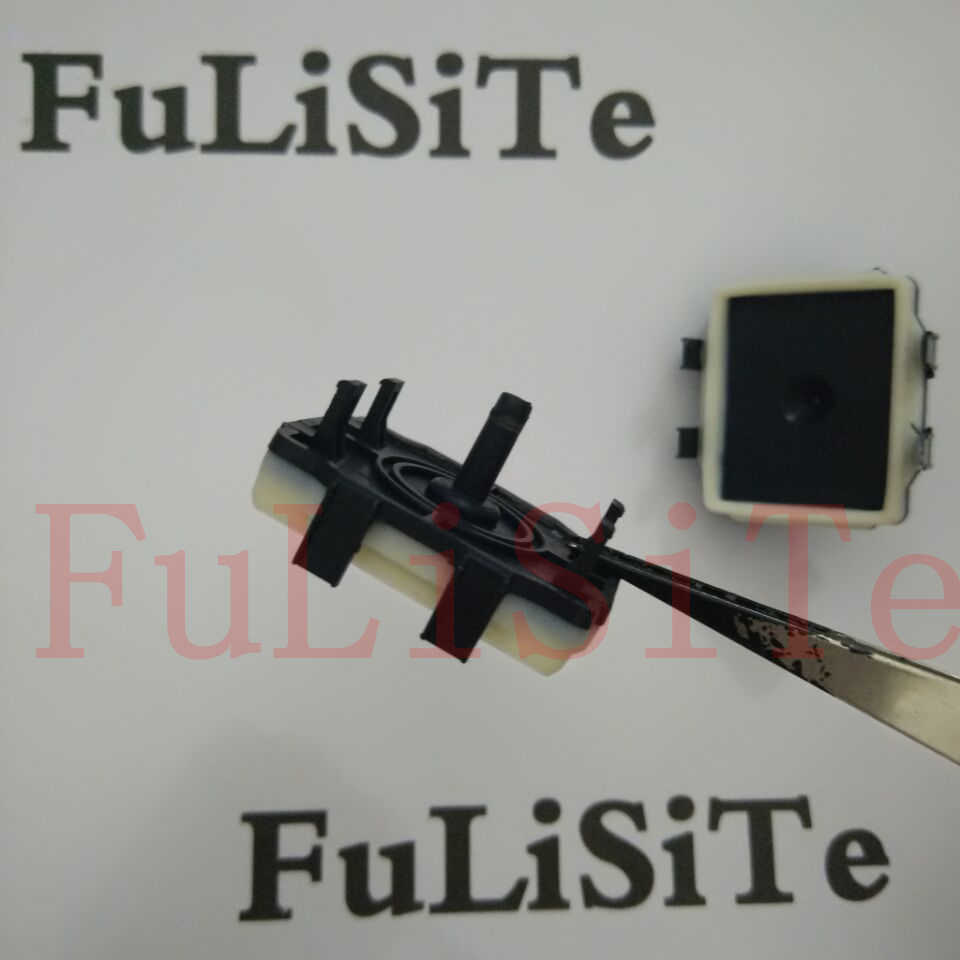 Asli FuLiSiTe Neojet printer DX5 printhead DX5 capping topi top neo tinta cap