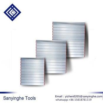 Kostenloser versand Hohe qualität 1 stück cnc drehmaschine aluminium legierung schutzhülle vorhang CNC drehmaschine maschine teile zubehör-in Fräser aus Werkzeug bei