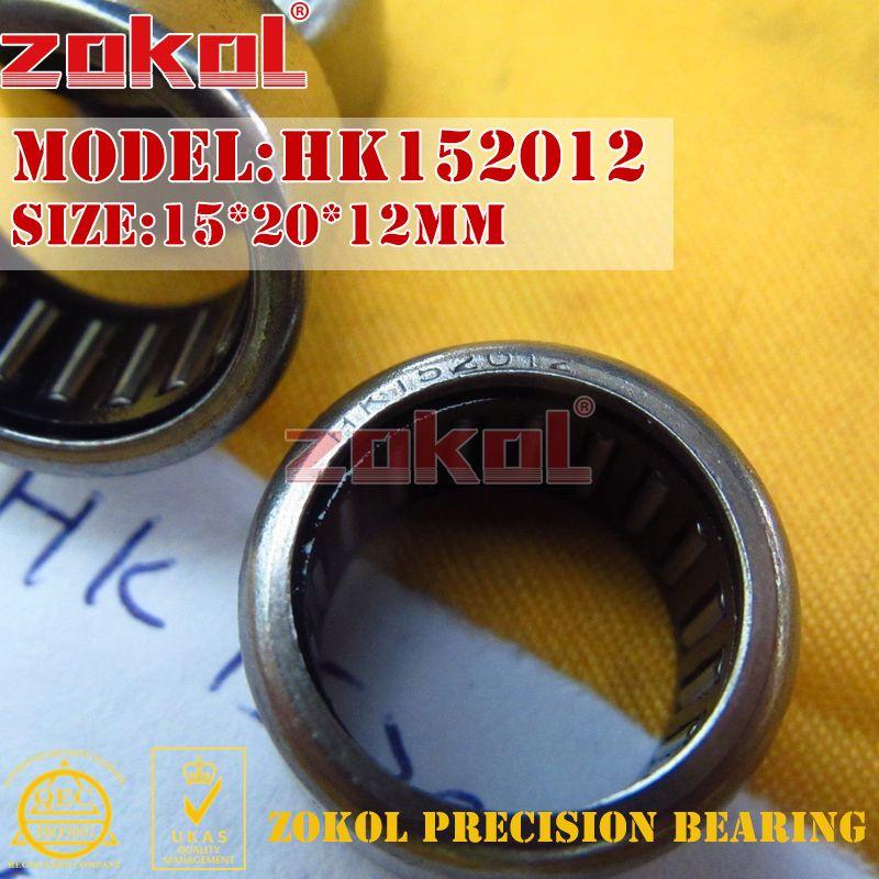 zokol-bearing-hk1312-hk1412-hk1416-hk152012-hk152016-hk152020-needle-roller-bearing-13-19-12mm-14-20-12-16mm-15-20-12-16-20mm