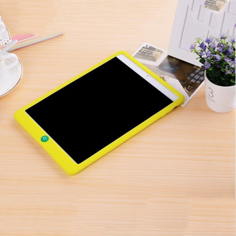 Cover Case for Apple iPad Mini 1 2 3 Silicone Back Cover Shockproof Protective Tablet Case for iPad Mini 1 2 3 7.9 Coque for ipad mini4 cover high quality soft tpu rubber back case for ipad mini 4 silicone back cover semi transparent case shell skin