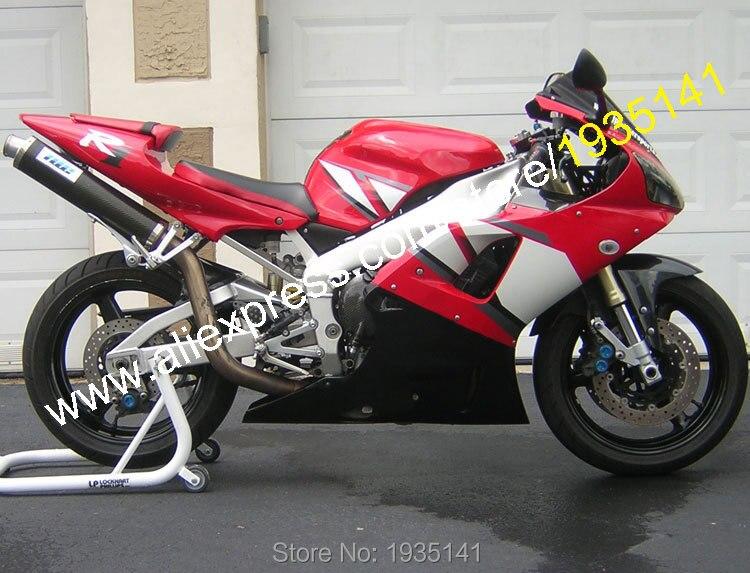 Offres spéciales, pour Yamaha YZF1000 R1 2000-2001 ABS corps Kit YZF R1 00-01 YZF-R1 pièces de rechange Sportbike carénage Kit (moulage par Injection)
