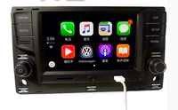 Carplay Noname-Radio para coche, Radio para coche 5GD035280B VW Golf 7 MK7 VII Passat B8 MQB Tiguan de 6,5