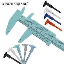 Инструмент «сделай сам», деревообрабатывающий слесарный станок, модель 80 мм, 150 мм, штангенциркуль, инструмент для измерения глубины диафрагмы