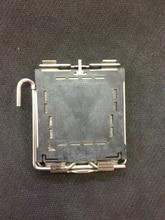 1pcs*  Brand New    LGA775  LGA 775  CPU Base PC Connector BGA Base