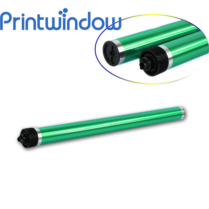 Printwindow High Quality Compatible OPC Drum for HP Q7516A HP5200L 5200