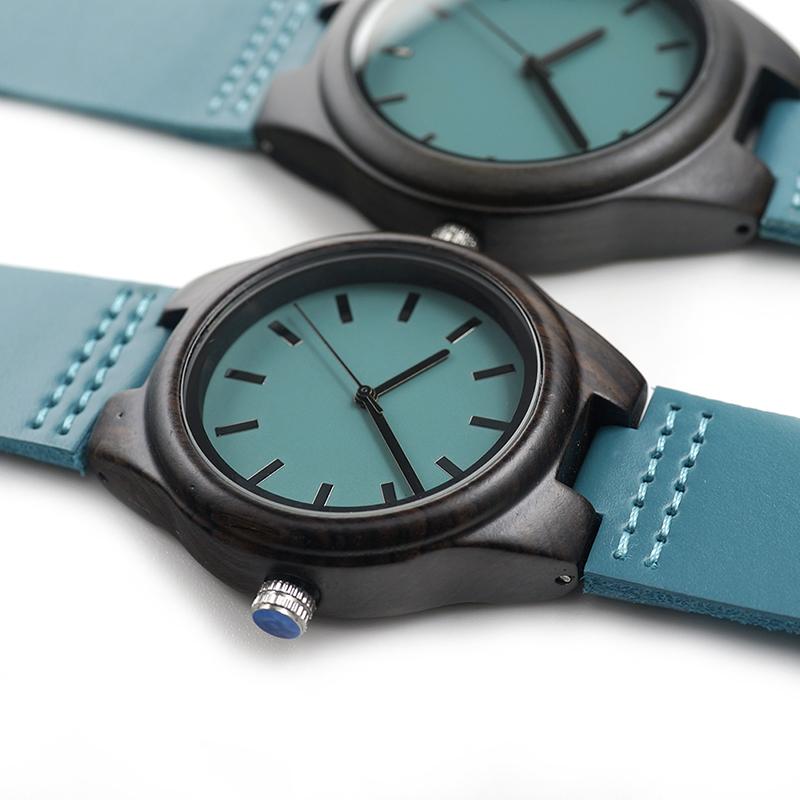Black+Bule Lover's Watch-L14&M27-CW800 (8)