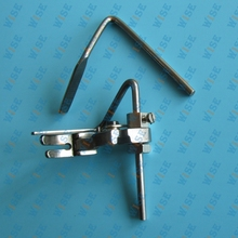 QUILTER FOOT INDUSTRIAL SINGLE NEEDLE MACHINE #S521