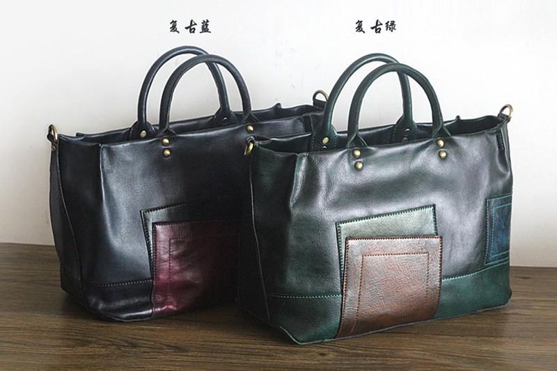 handbag-510 (6)
