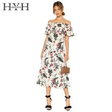 7b8c1fa7370 Aliexpress deals for Women s Dresses - CouponSuperDeals.com - Only ...