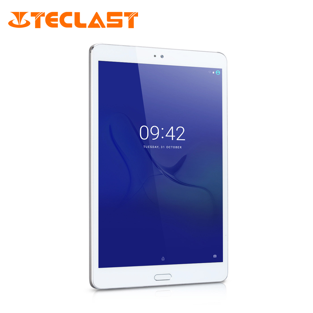 """Color Hexa D24600 Page 4: Teclast T8 8.4"""" MTK8176 Hexa Core 1.7GHz 4GB RAM+64GB ROM PowerVR GX6250 Game Tablet Android 7.0"""