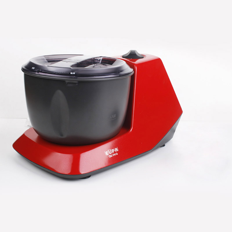 Automatic Home And Noodle Machine Dough Mixer Electric 3