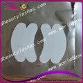 Бесплатная доставка Лучшие качества для наращивания ресниц, 4 шт. в упаковке силиконовые подушечки для глаз 50 пакет/100 pairs