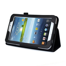 Tablets e-books Case For Tablet Shockproof Cover Kindle Fold