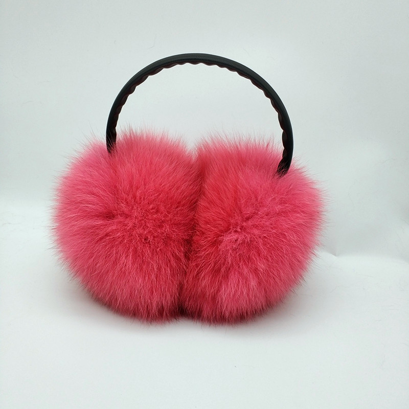 fox fur earmuff (4)