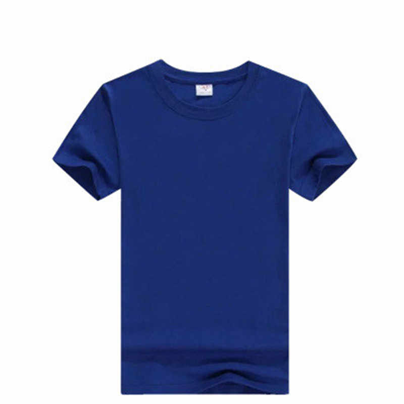 4 ピース/ロット新無地 Tシャツメンズ黒と白の綿 Tシャツ夏のスケートボード Tシャツスケート Tシャツトップス