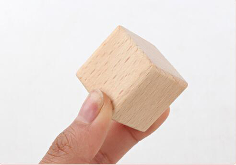 22pc beech wood natural color-13