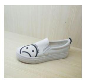 Vip link per adrian1, uomini scarpe casual