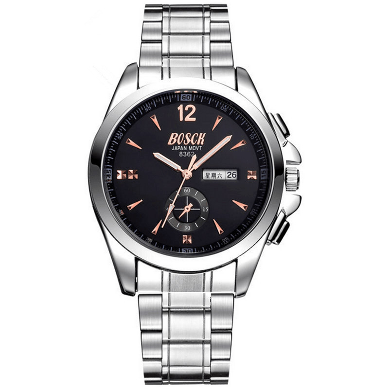 Womens top new business wristwatch, mature mans model, aristocratic temperament.Womens top new business wristwatch, mature mans model, aristocratic temperament.