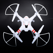 SMRC X16 professional Quadrocopter Gps Drones with Camera HD 4K  RC Plane Quadcopter race helicopter follow me x PRO  Dron MI