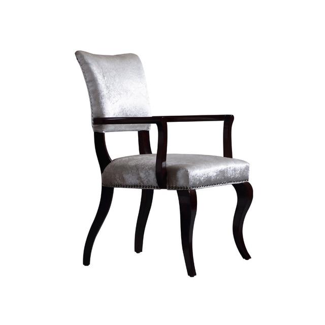 Wood Armchair, Armchair Modern, Baroque Armchair