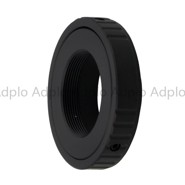 Fish eye Lens 8mm F3.8 For C Mount Camera + C to Micro M4/3 / NEX / N1 / Pentax Q /Fuji / M M2 Adapter Ring For DSLR Camera 9
