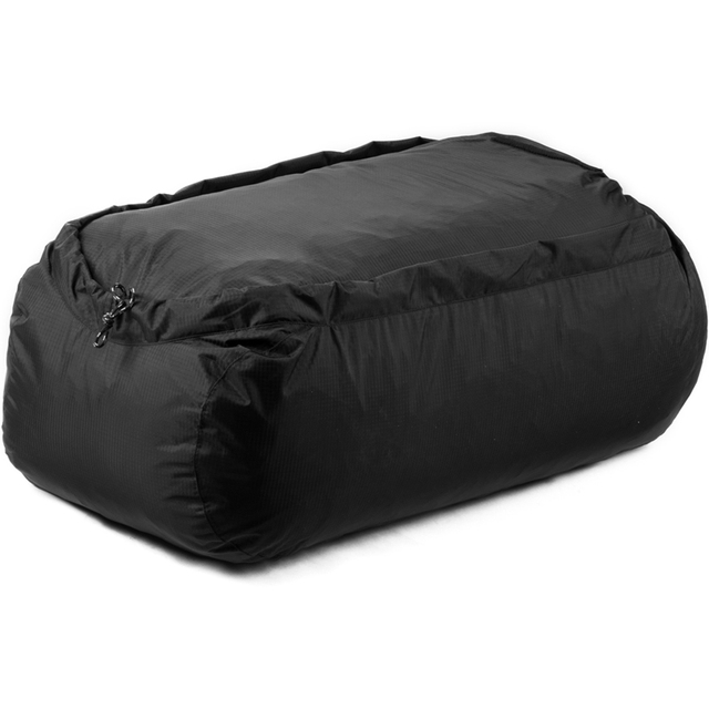 3F UL Rain Backpack Cover 45L-75L Cycling Outdoor Rucksack Bag Cover Waterproof 4