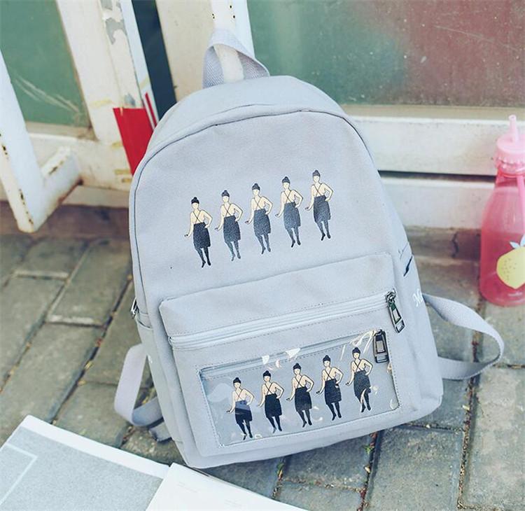 women backpack3