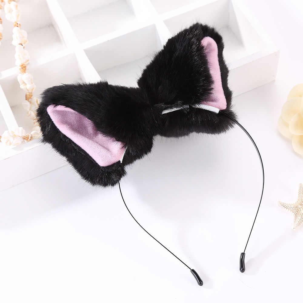 โลหะ Anal Plug Fox Tail ตุ๊กตาแมวต่อมลูกหมาก Massager Butt ลูกปัดใส่ Stopper เพศของเล่นสำหรับหญิงคู่ผลิตภัณฑ์