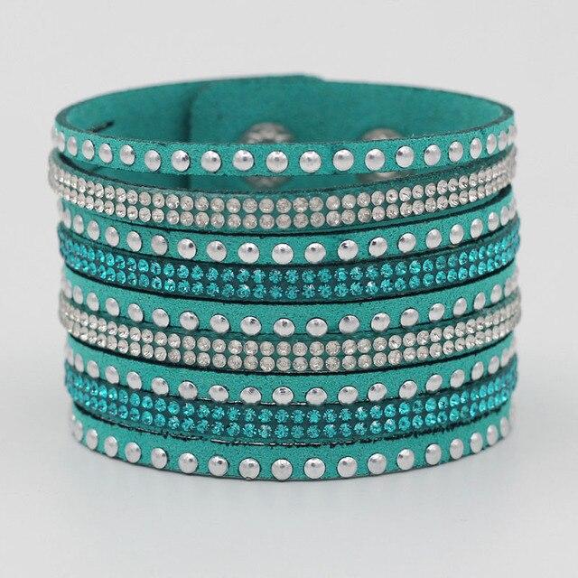 VONNOR Jewelry Women...