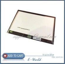 Оригинальный и новый 10.6 дюймов ЖК-дисплей экран для cwi505 планшетный ПК Бесплатная доставка