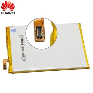 Image 5 - Hua Wei Batteria Del Telefono Originale HB417094EBC Per Huawei Ascend Mate 7 MT7 TL00 TL10 UL00 CL00 4000/4100 mAh batteria di Strumenti di Trasporto