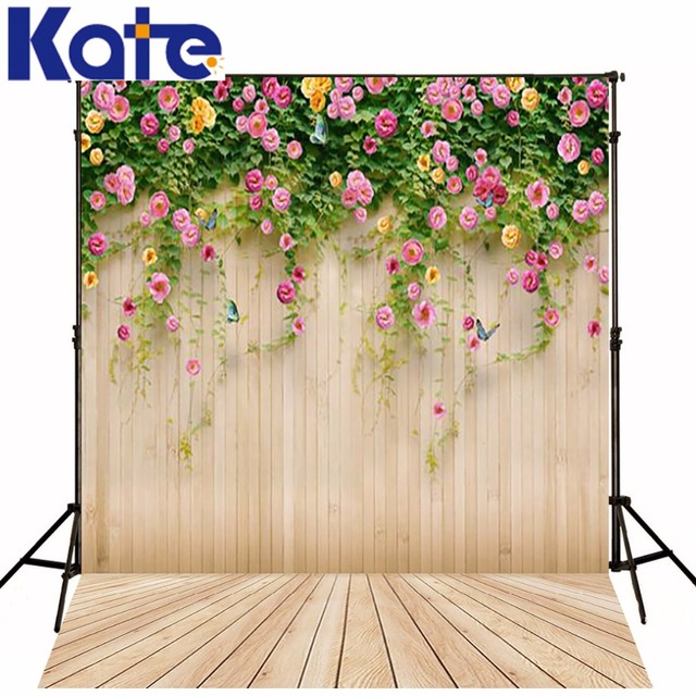 Photography backdrops 300200cm1065ft wall background pale photography backdrops 300200cm1065ft wall background pale yellow flowers mightylinksfo Choice Image