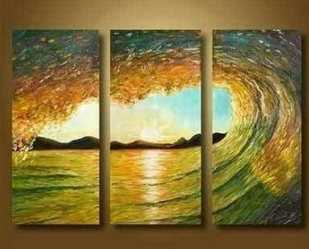 Buy abstract surf art and get free shipping on AliExpress.com