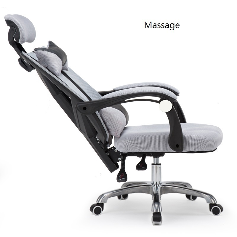 WB# 3253 Can lay computer lift cloth home gaming staff office seat chair boss lunch wb 3365 auman computer home office cloth seat staff boss lunch gaming chair