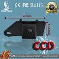 Rear View Camera for Mitsubish ASX vehicle webcam Reverse Camera HD CCD 170 Degree Night Vision Camera