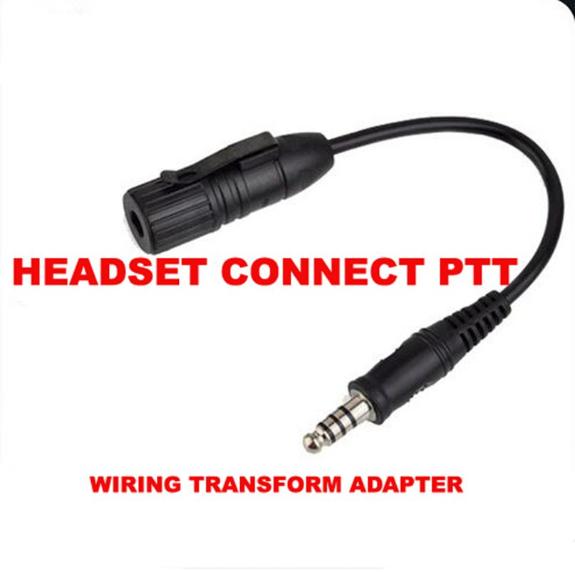 z tactical element airsoft wiring transform adapter wire connect