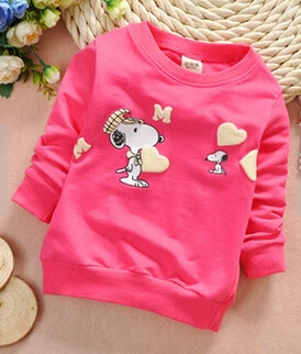 1piece-lot-100-cotton-2015-Cute-baby-dog-baby-outerwear-1