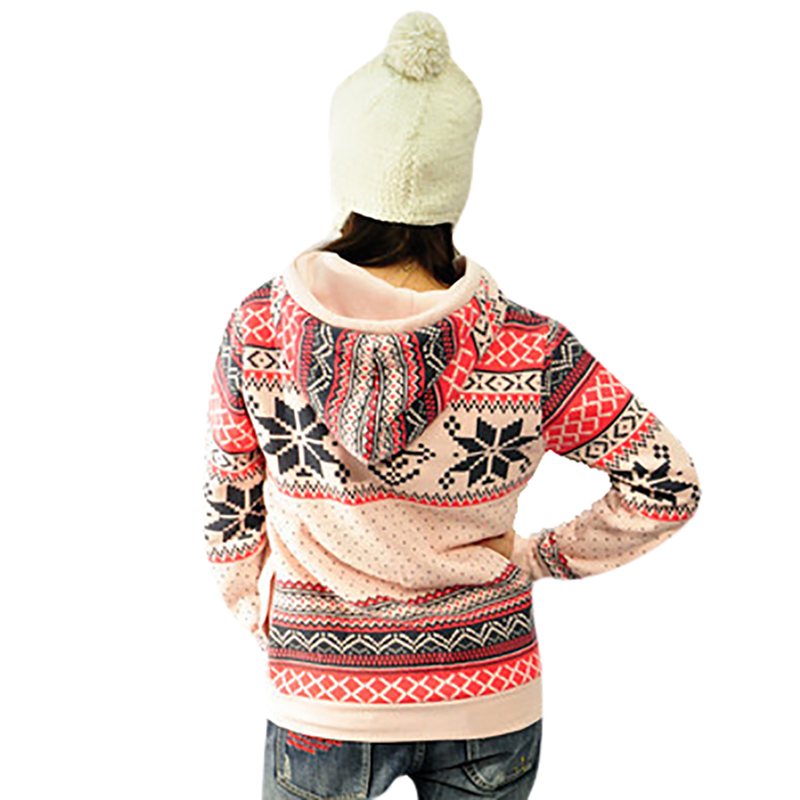 Lovely Christmas Trendy Newest Trend Accessory Best tops Sweatshirt Novelty New Gift Beautiful Classical