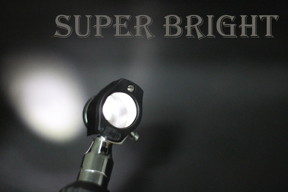 Super Bright