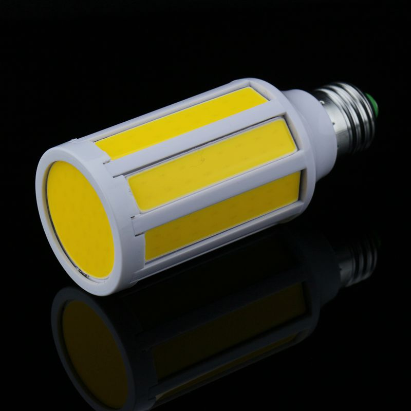 Lâmpadas Led e Tubos quente/branco led lâmpada luz e27 Temperatura de Cor : Branca Fria(5500-7000k)