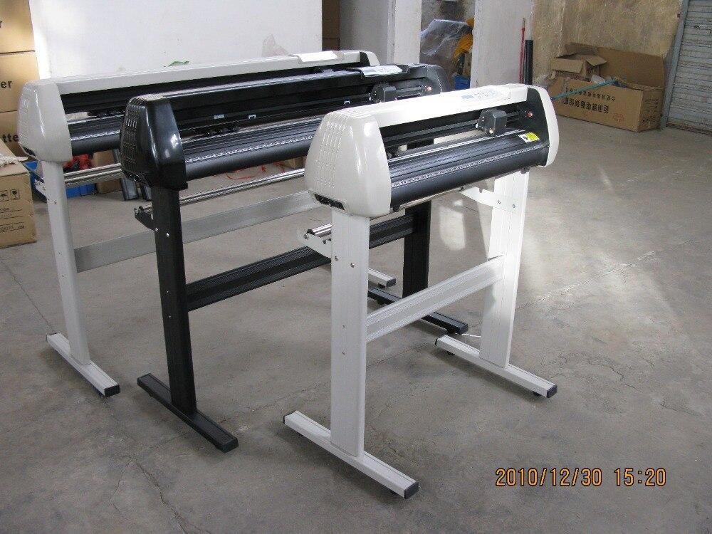 A melhor venda, 1350mm corte widthProfessional Alta Velocidade Do Computador de Corte/Cortador de Plotter direto da fábrica