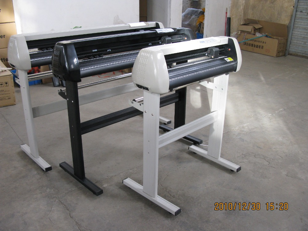 Best selling,1350mm cutting widthProfessional High Speed Computer Cutting/Cutter Plotter from direct factoryBest selling,1350mm cutting widthProfessional High Speed Computer Cutting/Cutter Plotter from direct factory