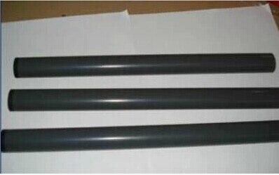 Free Shipping 100% new original for HP P2035/2055/pro400/m401 Fuser Film Sleeve RM1-6405-FILM on sale 5pcs lot free shipping 100% new original for hpp1606 1606dn p1566 1536 fuser film sleeve rm1 7547 fm3