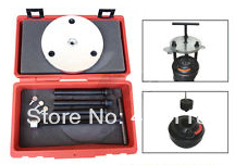 Taiwan Professional Seal Top Air Suspension Strut Tool for BENZ (W220)